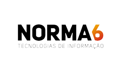 norma6