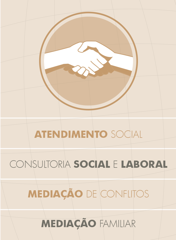 apoio-social